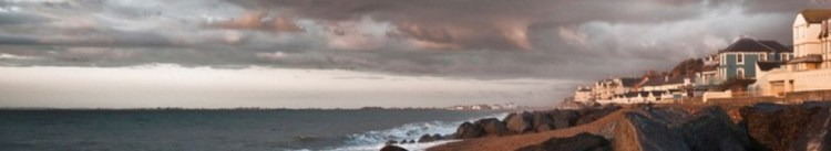 cropped-cropped-seaview265153.jpg
