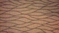 Carpet Pattern Design | www.imgkid.com - The Image Kid Has It!