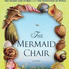 The Mermaid Chair Kids Set Sandguppy