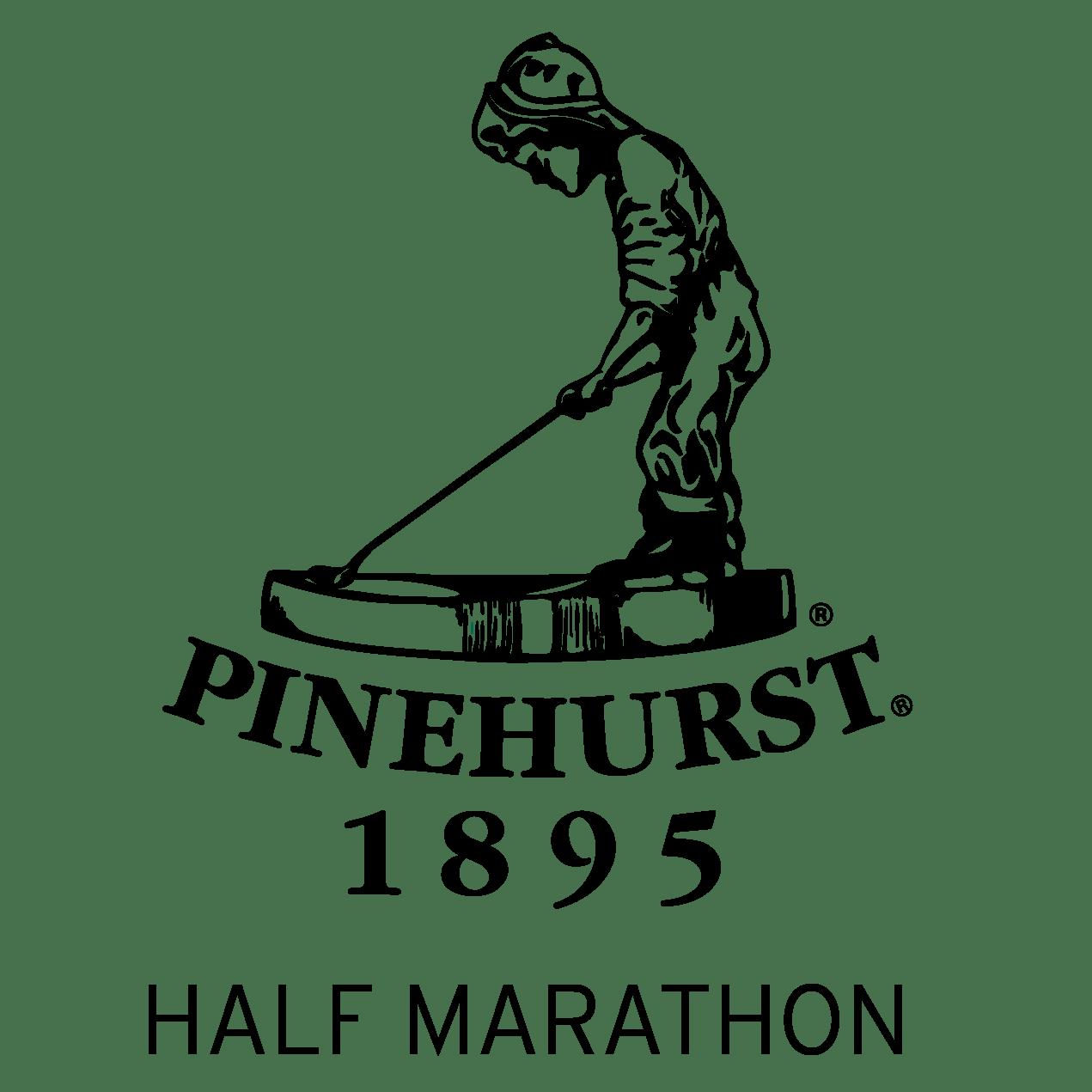 Pinehurst Half Marathon | 13.1miles, 10K, 5K