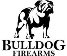 Bulldog Firearms