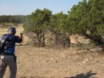 Pro Shooter Jerry Miculek - the greatest shooter of all time!