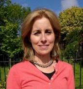 Elinor Blick