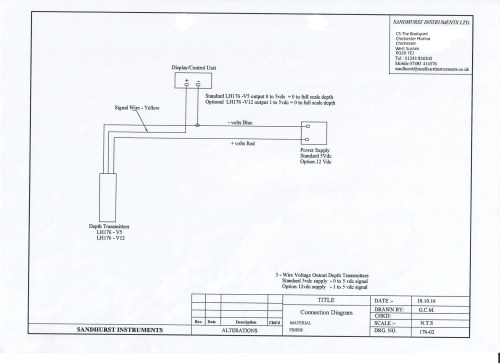 small resolution of lh176 v5 v12 connection diagram