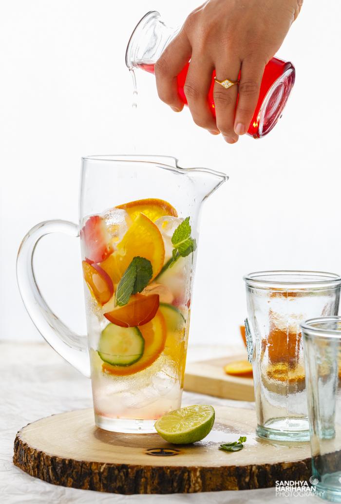 gin & tonic (7 of 8)