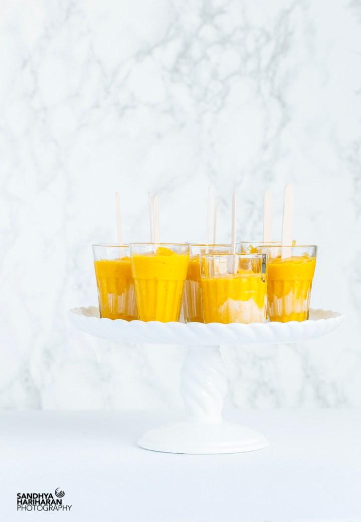 mango popsicle (3 of 7)