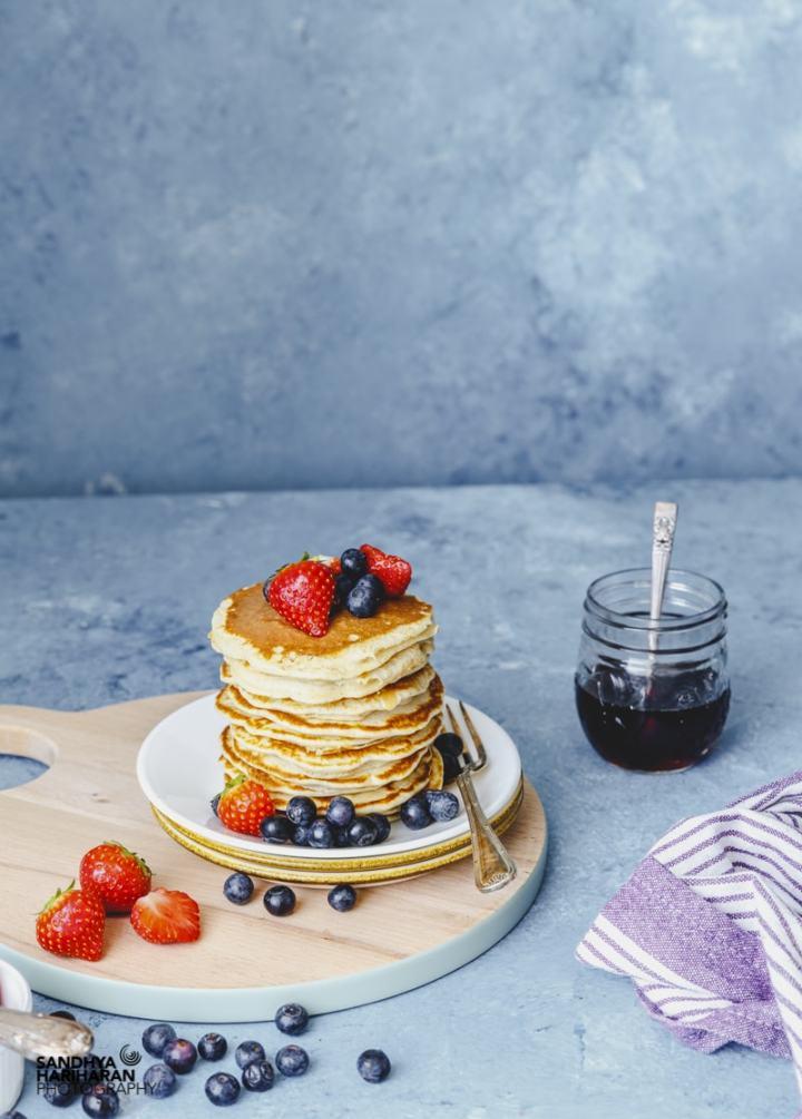 oatmeal-pancake-1-of-3-min