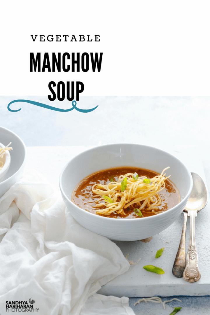vegetable-manchow-soup-min