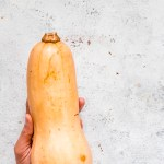 How to cook Butternut Squash in Instant Pot?