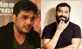 MeToo: Casting director Mukesh Chhabra accused of sexual harassment, Anurag  Kashyap cuts ties with him | Bollywood News – India TV