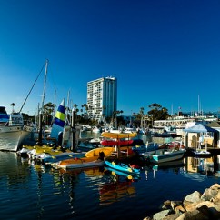 Hotels With Kitchens In San Diego Rooster Rugs For The Kitchen Oceanside Harbor And Marina Is Home To 950 Yachts, Great ...