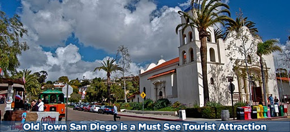 Things to Do in San Diego  Coupons for San Diegan Local