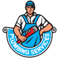 San Diego Plumbing and Drains