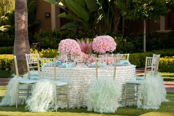 bridal shower chair rental patio rocking chairs metal wildflower linen | the bar
