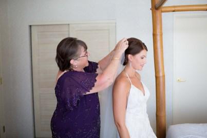 Catamaran Wedding Images 20140906_0003