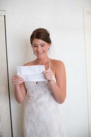 Catamaran Wedding Images 20140906_0004