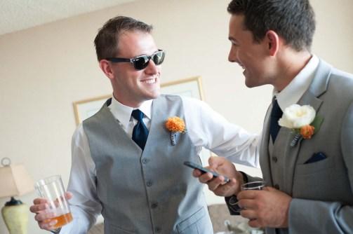 Catamaran Wedding Images 20140906_0007