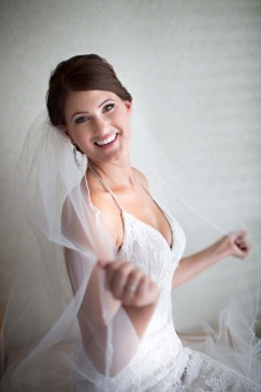Catamaran Wedding Images 20140906_0015