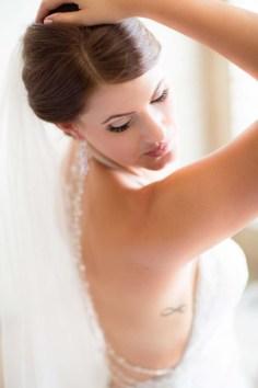 Catamaran Wedding Images 20140906_0017