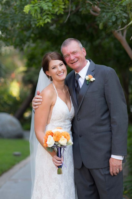 Catamaran Wedding Images 20140906_0021