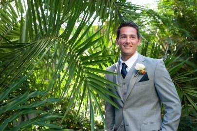 Catamaran Wedding Images 20140906_0023