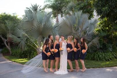 Catamaran Wedding Images 20140906_0024