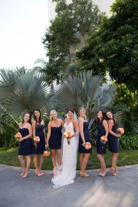 Catamaran Wedding Images 20140906_0027