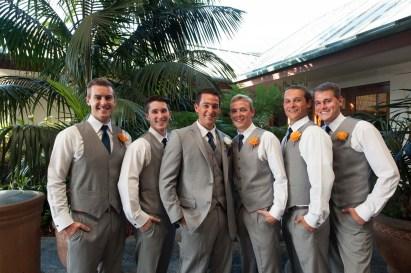 Catamaran Wedding Images 20140906_0028