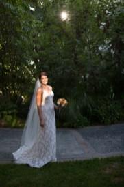 Catamaran Wedding Images 20140906_0030