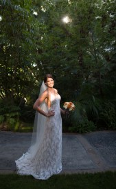 Catamaran Wedding Images 20140906_0031
