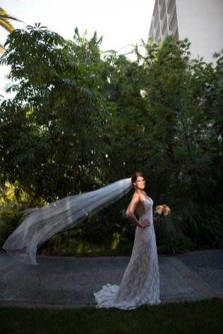 Catamaran Wedding Images 20140906_0032