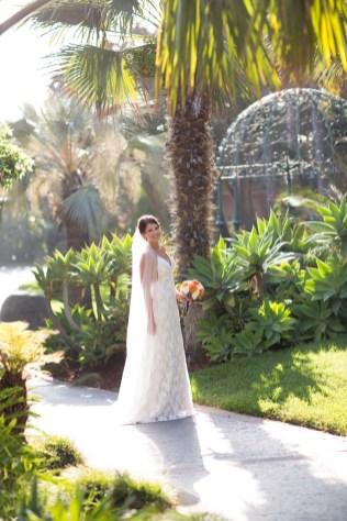 Catamaran Wedding Images 20140906_0034