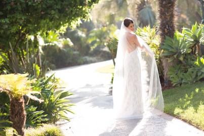 Catamaran Wedding Images 20140906_0036