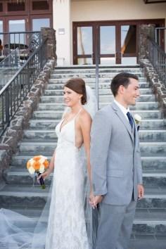 Catamaran Wedding Images 20140906_0045