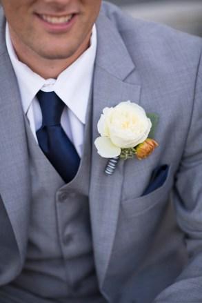 Catamaran Wedding Images 20140906_0050