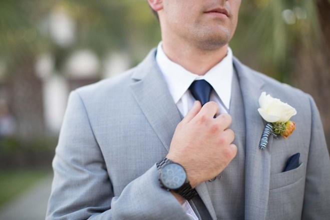 Catamaran Wedding Images 20140906_0053
