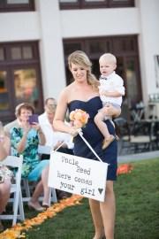 Catamaran Wedding Images 20140906_0057