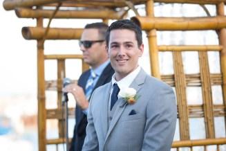 Catamaran Wedding Images 20140906_0059