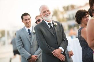 Catamaran Wedding Images 20140906_0062