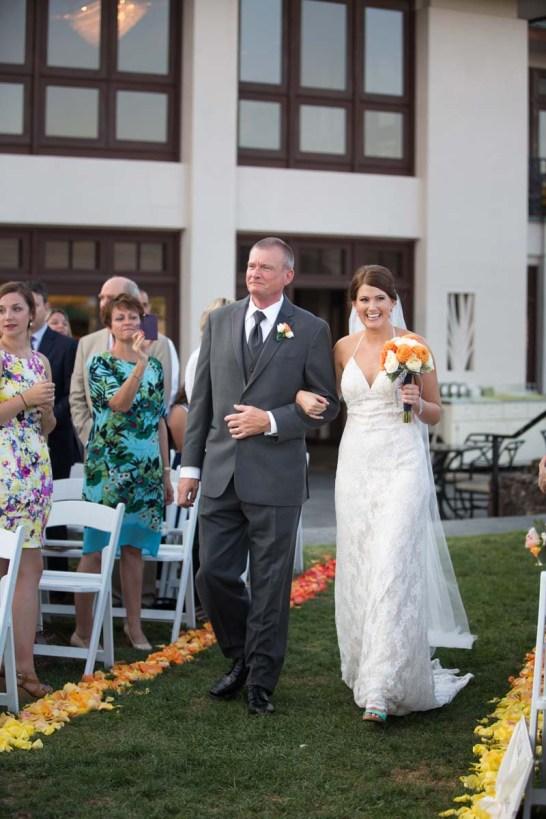 Catamaran Wedding Images 20140906_0064