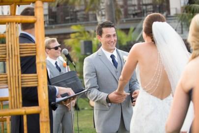 Catamaran Wedding Images 20140906_0066