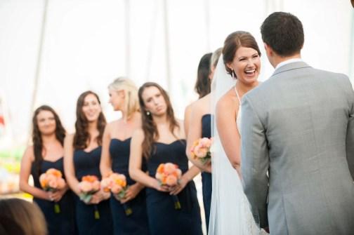 Catamaran Wedding Images 20140906_0068