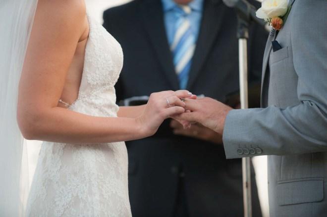 Catamaran Wedding Images 20140906_0071