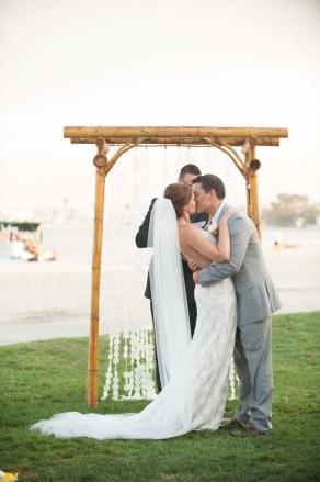 Catamaran Wedding Images 20140906_0072