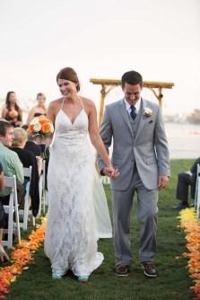 Catamaran Wedding Images 20140906_0073