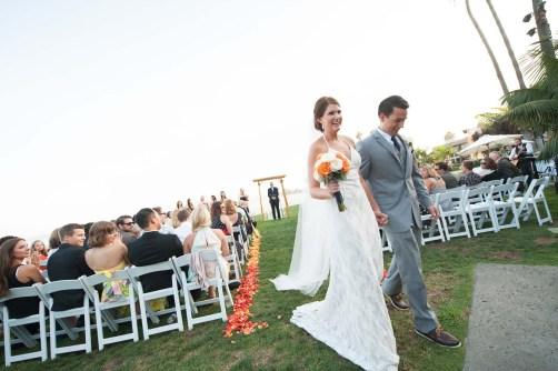 Catamaran Wedding Images 20140906_0074