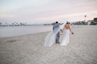 Catamaran Wedding Images 20140906_0080