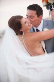 Catamaran Wedding Images 20140906_0084