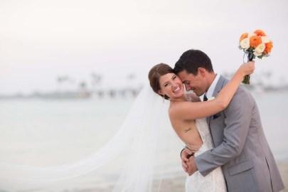 Catamaran Wedding Images 20140906_0085