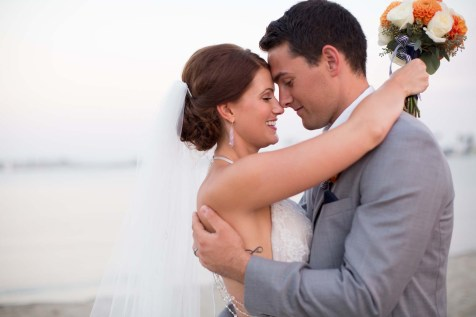Catamaran Wedding Images 20140906_0088
